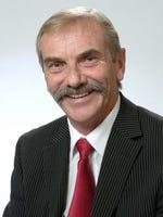 Bruce Raison