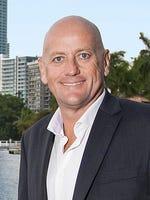 Mark Saveall