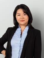 Nancy Ying Xiong
