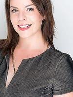 Karina Highman