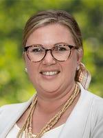 Kate Hanssen