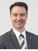 Brendan Leung