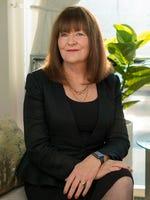 Annie Jacometti