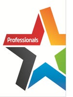 Professionals Alice Springs