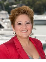 Gladys Mallqui