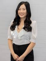Phoebe-Ann Lim