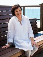 Dianne Swan