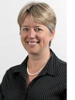 Marie Fenn