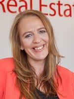 Michelle Michell