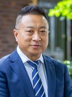 Phillip Nhu