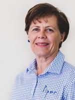 Ann Rumbel