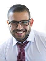 Ibrahim Abadeer
