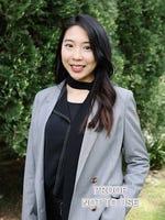 Kris Yu