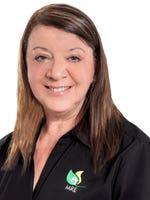 Cheryl Mulder