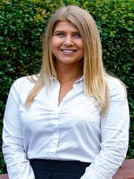 Josie Petrack