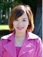 Amy Siu