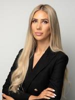 Nicolina Zelic