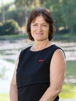 Rayna Kirikino