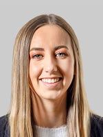Melissa Von Der Burg