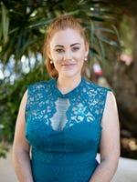 Peggy Willcox