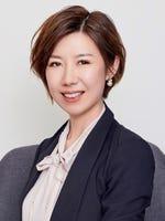 June Cheng