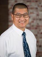 Ken Chua