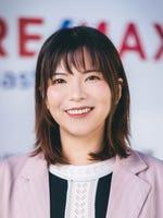 Estelle Lin