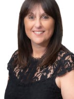 Sue Heggs