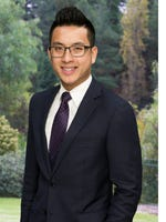Kevin (Nam) Tran