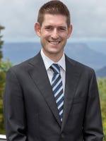 Marc Fitzpatrick
