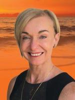 Patricia McKibbin