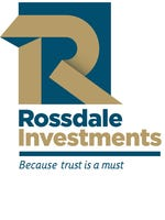 Rossdale Investments