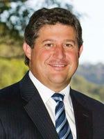 John Gavagna