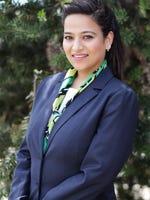 Jalpa Patel