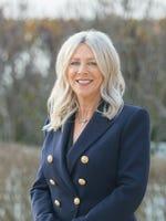 Michelle Skoglund