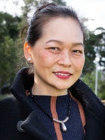 Ying Ying Xu