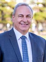 John Muscat