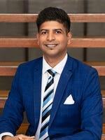 Sandeep Dutta (Sunny)