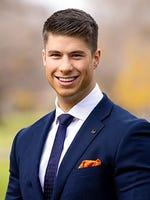 Michael Balawejder