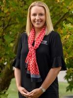 Julie Kaye