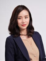 Jenny (Qi) Zhang