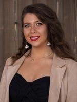 Megan Vella