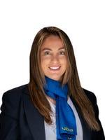 Lisa Totaro