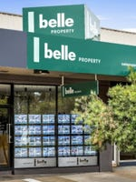 Belle Property Dromana - Leasing Division