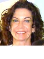 Hermina Vickers