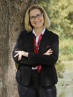 Marietta Viliardos