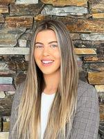 Larissa Gameiro