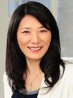 Isabella (Ni Yang Fang) Yan