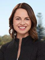 Carlie Baker