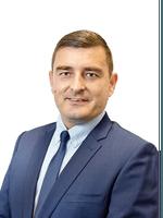 Slavko Milicevic